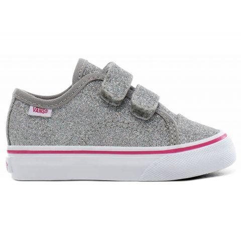 Vans-Style-23-Sneaker-Junior