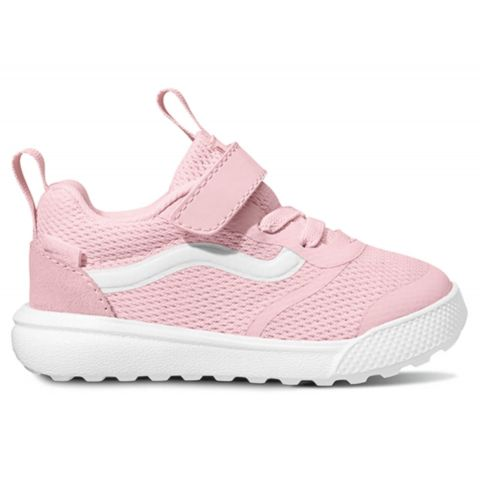 Vans-Ultrarange-Rapidweld-V-Sneaker-Junior