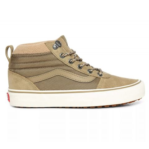 Vans-Ward-Hi-MTE-Sneakers-Dames