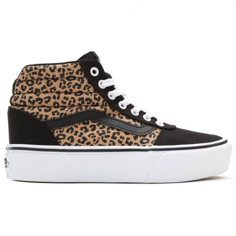 Vans-Ward-Hi-Platform-Sneakers-Dames