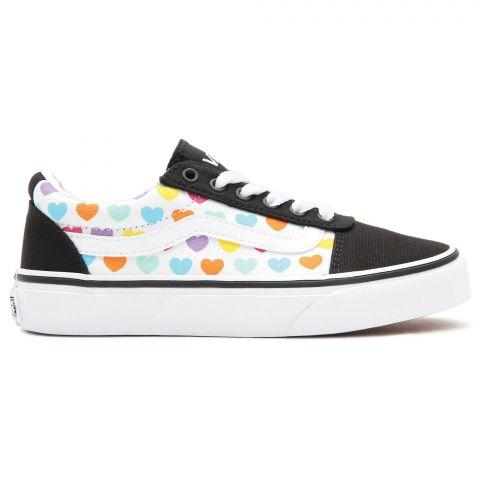 Vans-Ward-Sneakers-Junior