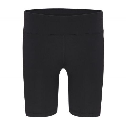Venice-Beach-Dafina-Shorts