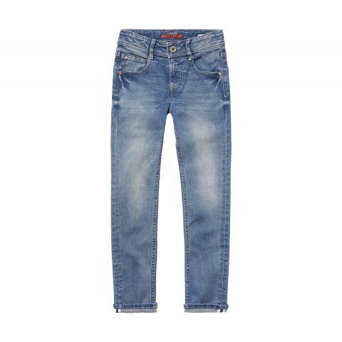 Vingino-Apache-Jeans-Junior