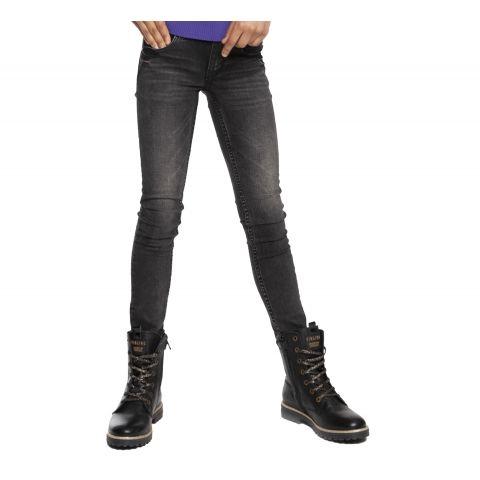 Vingino-Bettine-Jeans-Junior