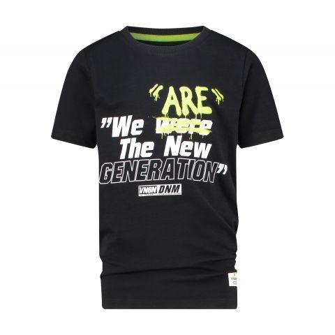 Vingino-Hax-Shirt-Junior