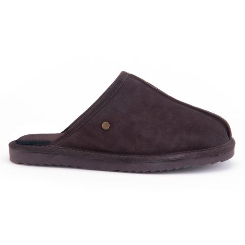 Warmbat-Barron-Pantoffel-Heren-2109061117
