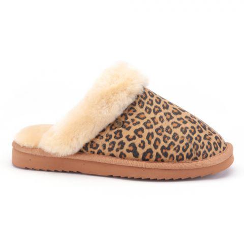 Warmbat-Collie-Pantoffel-Dames-2109061106