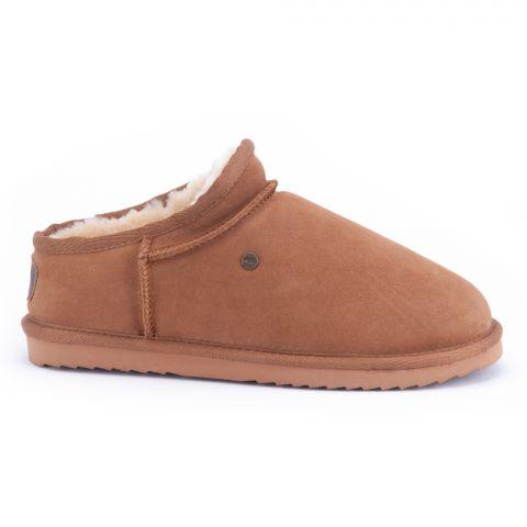 Warmbat-Conner-Pantoffel-Heren-2109061040