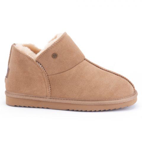 Warmbat-Willow-Pantoffel-Dames-2109061056