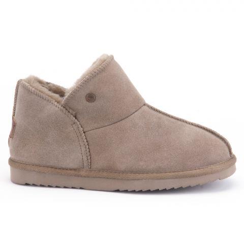 Warmbat-Willow-Pantoffel-Dames-2109061107