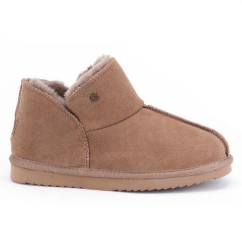 Warmbat-Willow-Pantoffel-Dames-2109061108