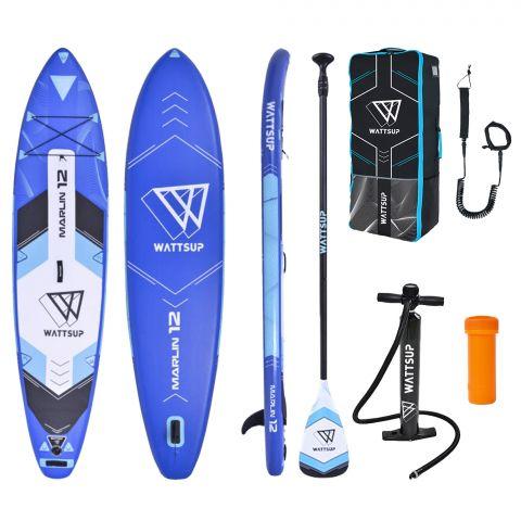 WattSUP-Marlin-12-SUP-Board-Set