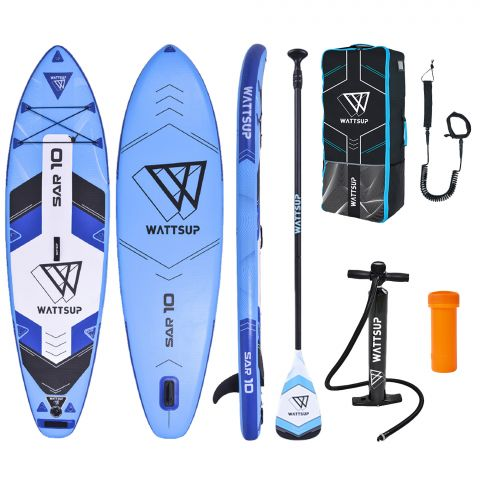 WattSUP-Sar-10-SUP-Board-Set