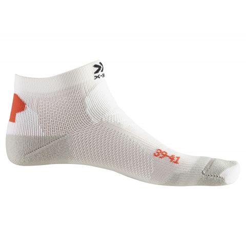X-Socks-Run-Discovery-Hardloopsokken-Dames