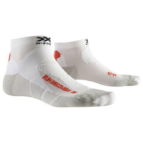 X-Socks-Run-Discovery-Hardloopsokken-Senior