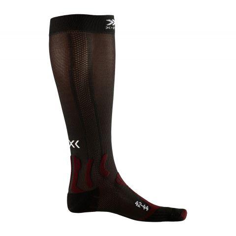 X-Socks-Run-Energizer-Hardloop-Sokken-Senior