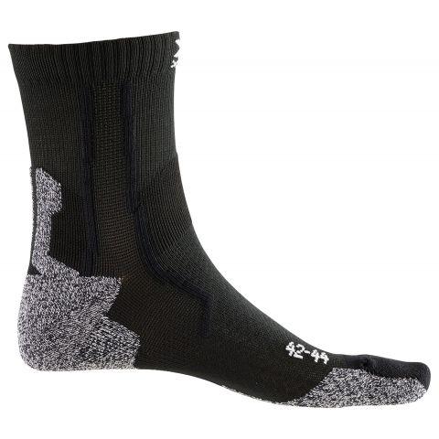 X-Socks-Run-Fast-Hardloopsokken-Senior