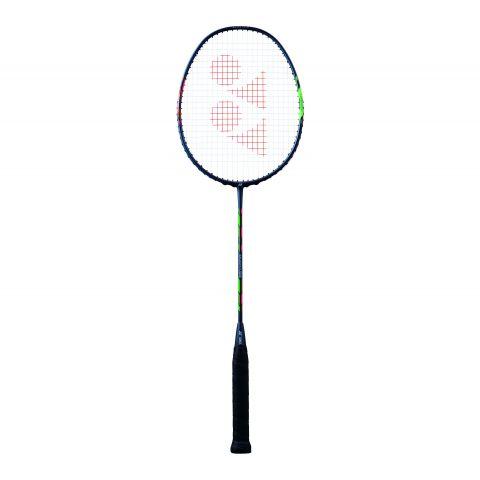 Yonex-Duora-55-Badmintonracket