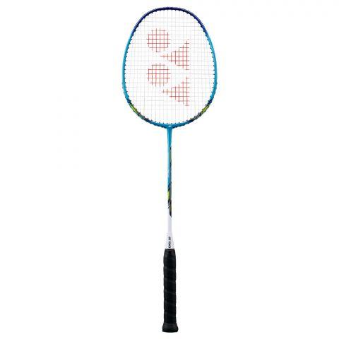 Yonex-Nanoray-Ace-Badmintonracket-2107221525