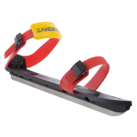 Zandstra-Easy-Glider