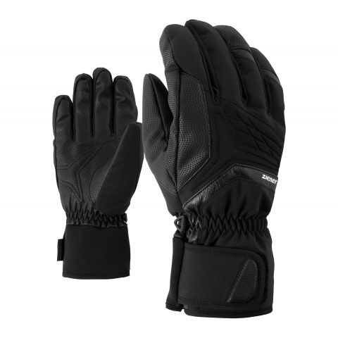 Ziener-Galvin-Handschoenen-Heren