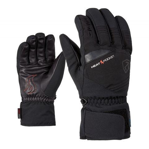 Ziener-Glim-Handschoenen-Heren