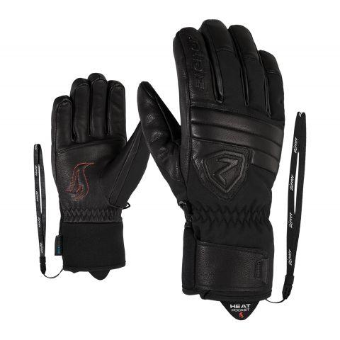 Ziener-Glowus-AS-Handschoenen-Heren