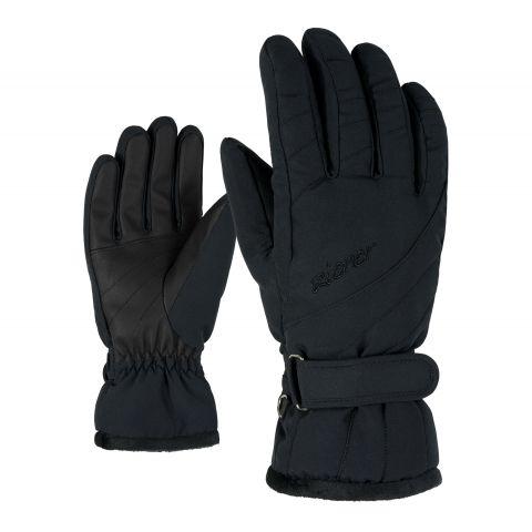 Ziener-Kileni-Handschoenen-Dames