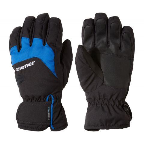 Ziener-Lizzard-AS-Gloves-Junior