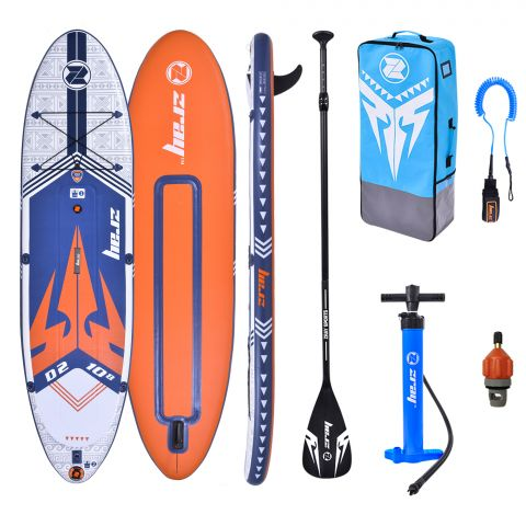 Zray-Dual-Deluxe-10-8-SUP-Board-Set
