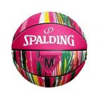 Spalding Marble Outdoor Basketbal