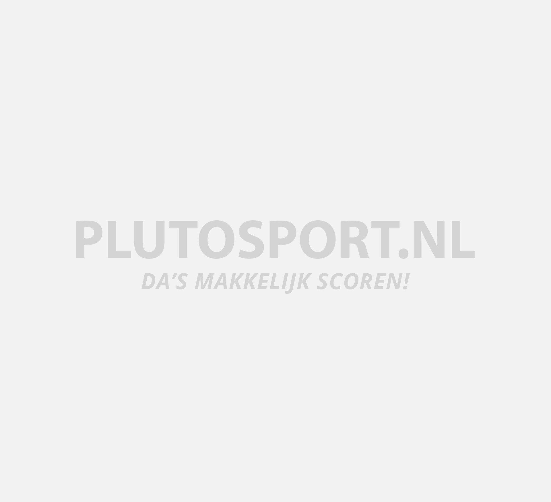 Rucanor Duisburg Tourner Chaussure Noire GJPSyOZZQ