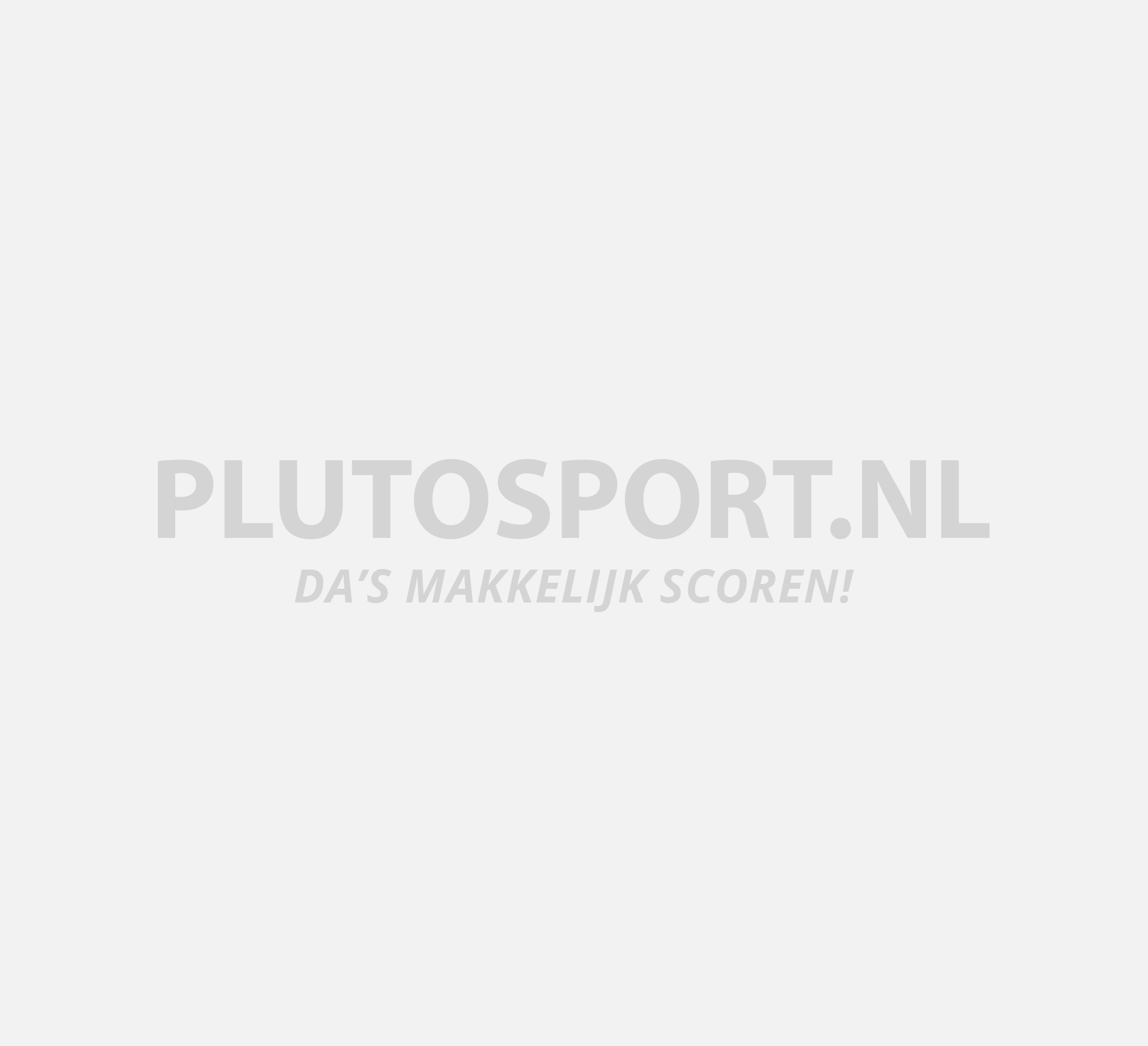 Mizuno Mid Weight Half Zip Thermo Longsleeve