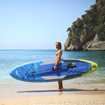 Supboard kiezen? Wij geven je de onmisbare tips!