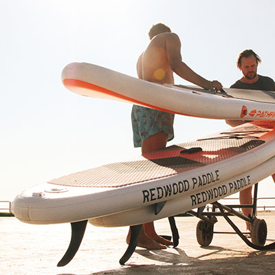 Supboard kopen? Dit moet je weten!